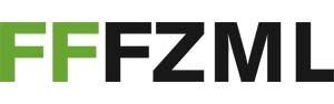 FFFZML-Logo